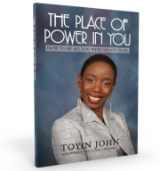 The Place of Power In You
